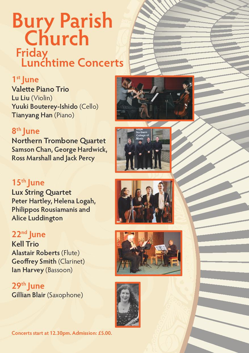 June Friday Concerts-page-001.jpg