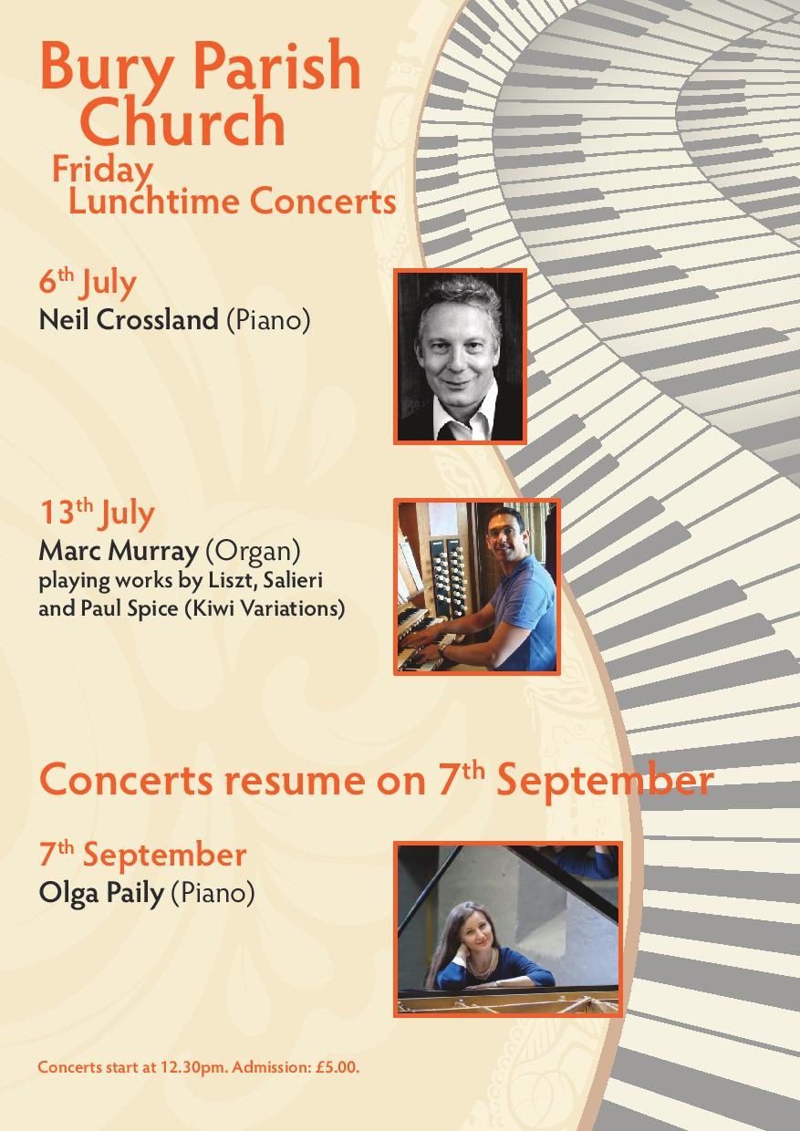 July Friday Concerts-page-001.jpg