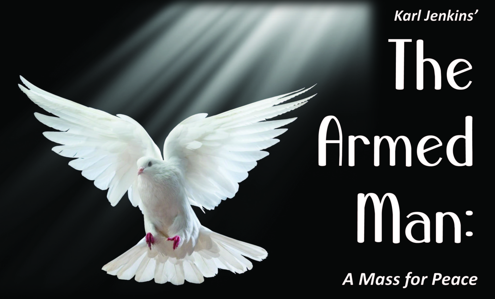 Armed-Man-poster-white-dove-5-28-17-crop.jpg