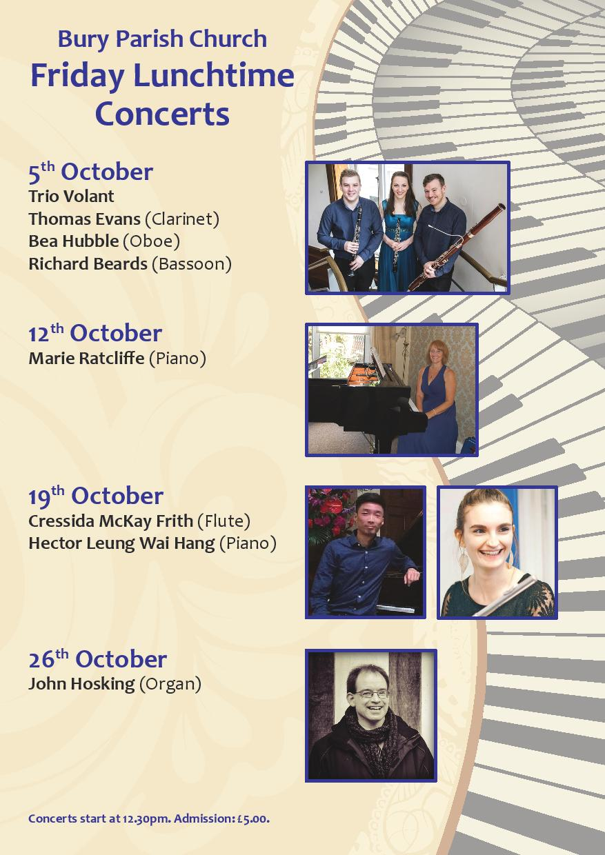 October Friday Concerts-page-001.jpg