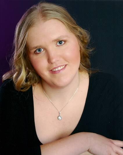 Sara Wilander (Piano)