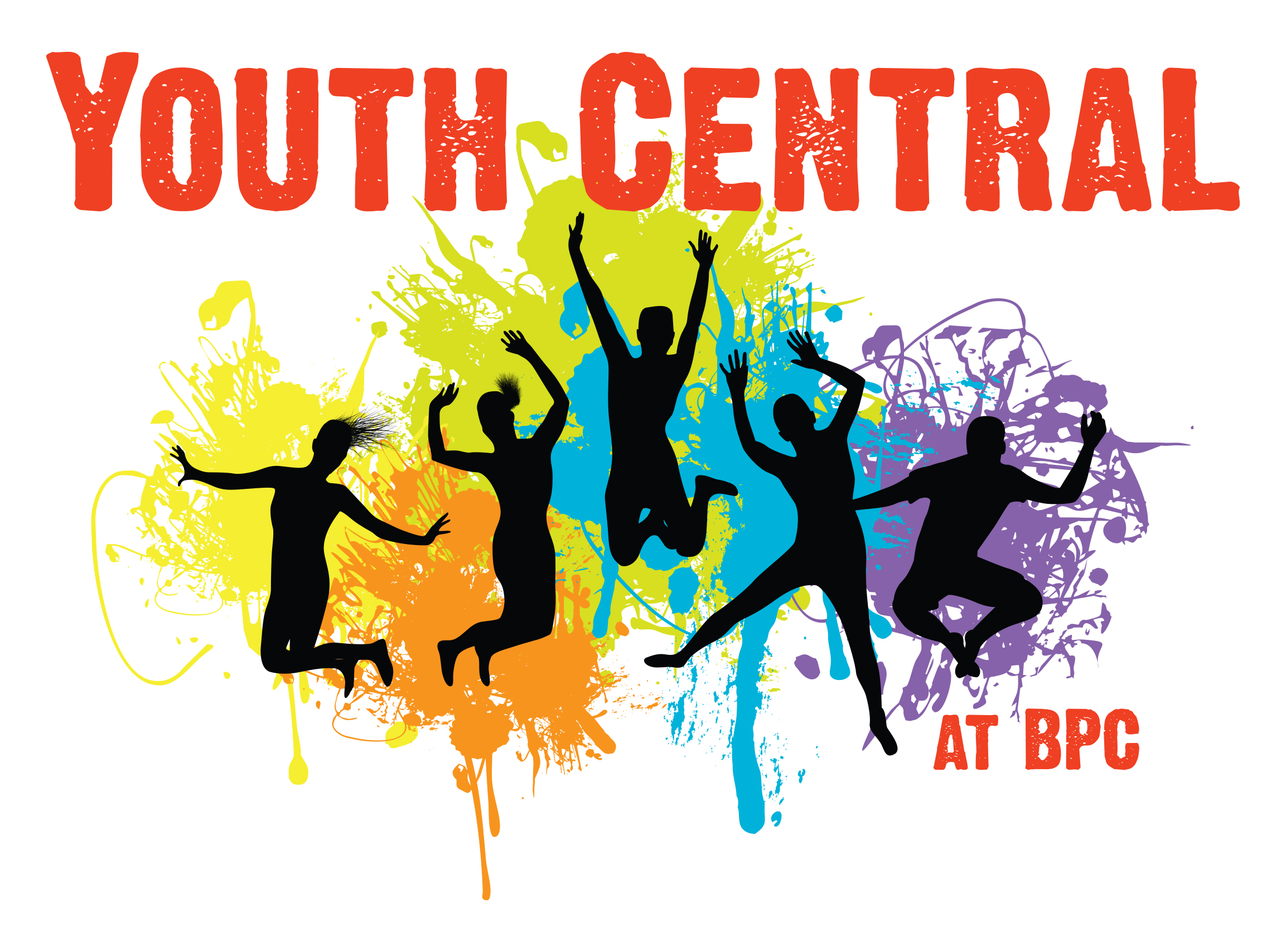 Youth Central