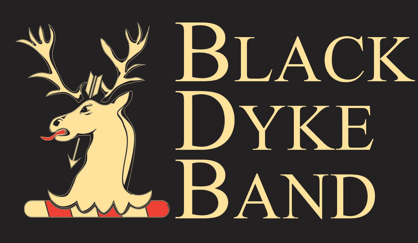 Black Dyke Band Logo 2.jpg