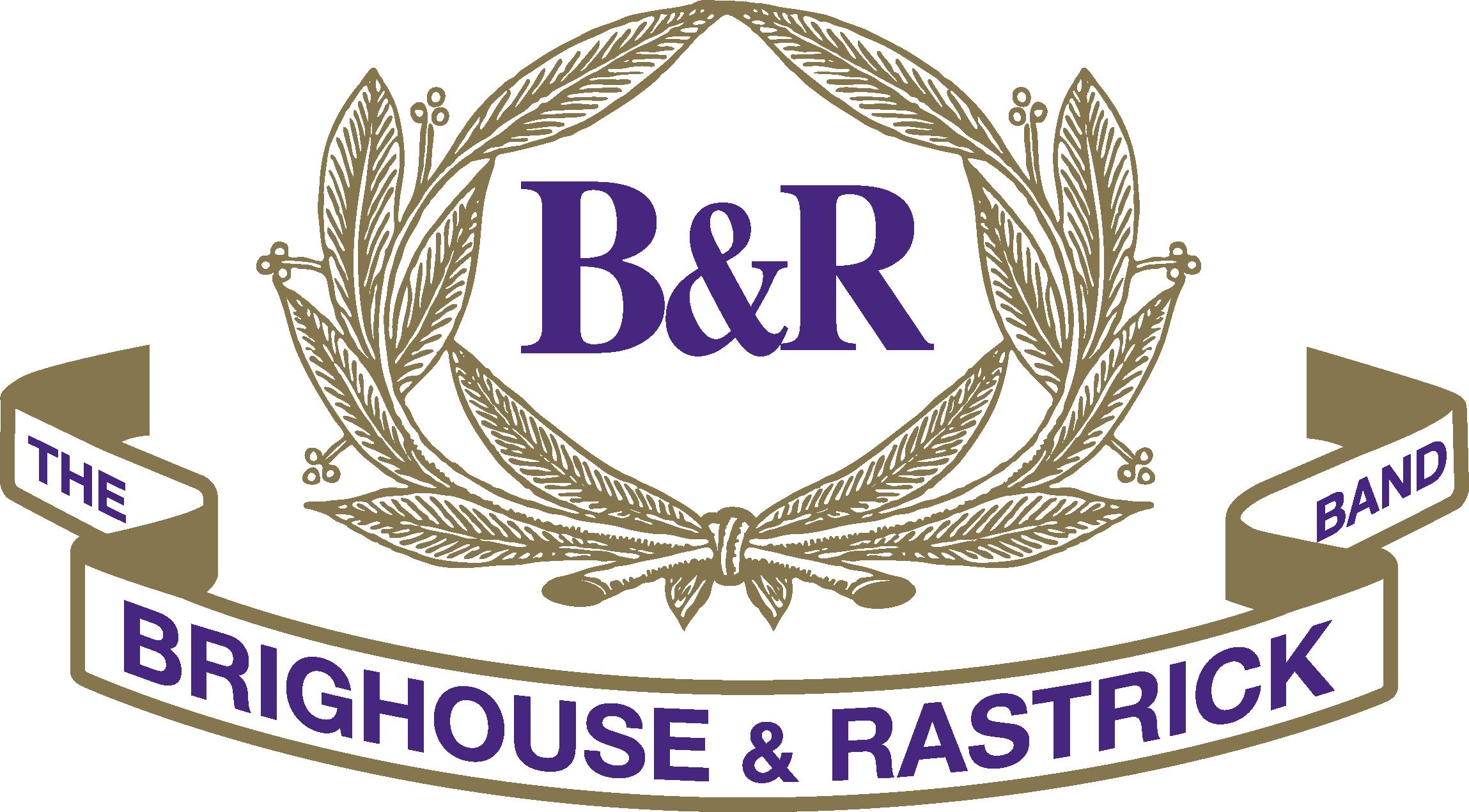 B&R Logo.png