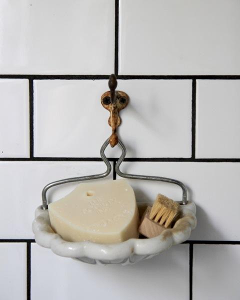 soap 1.jpeg
