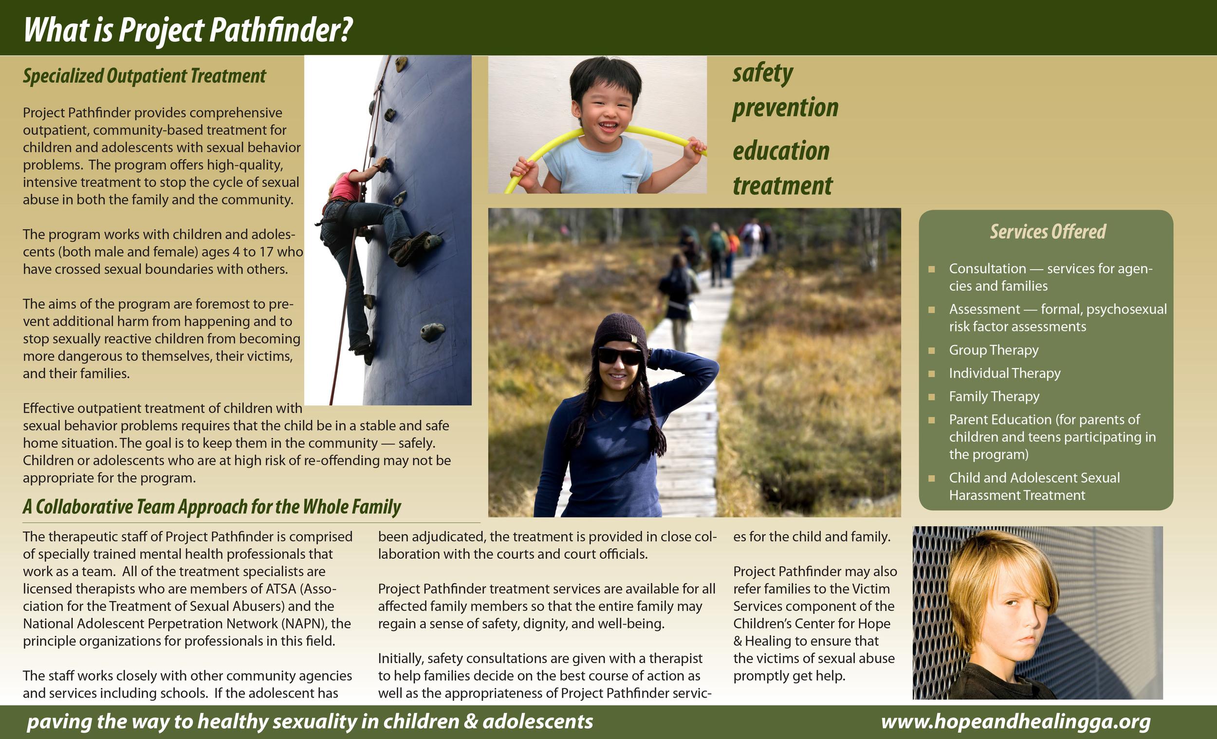 Pathfinder Brochure-2.jpg