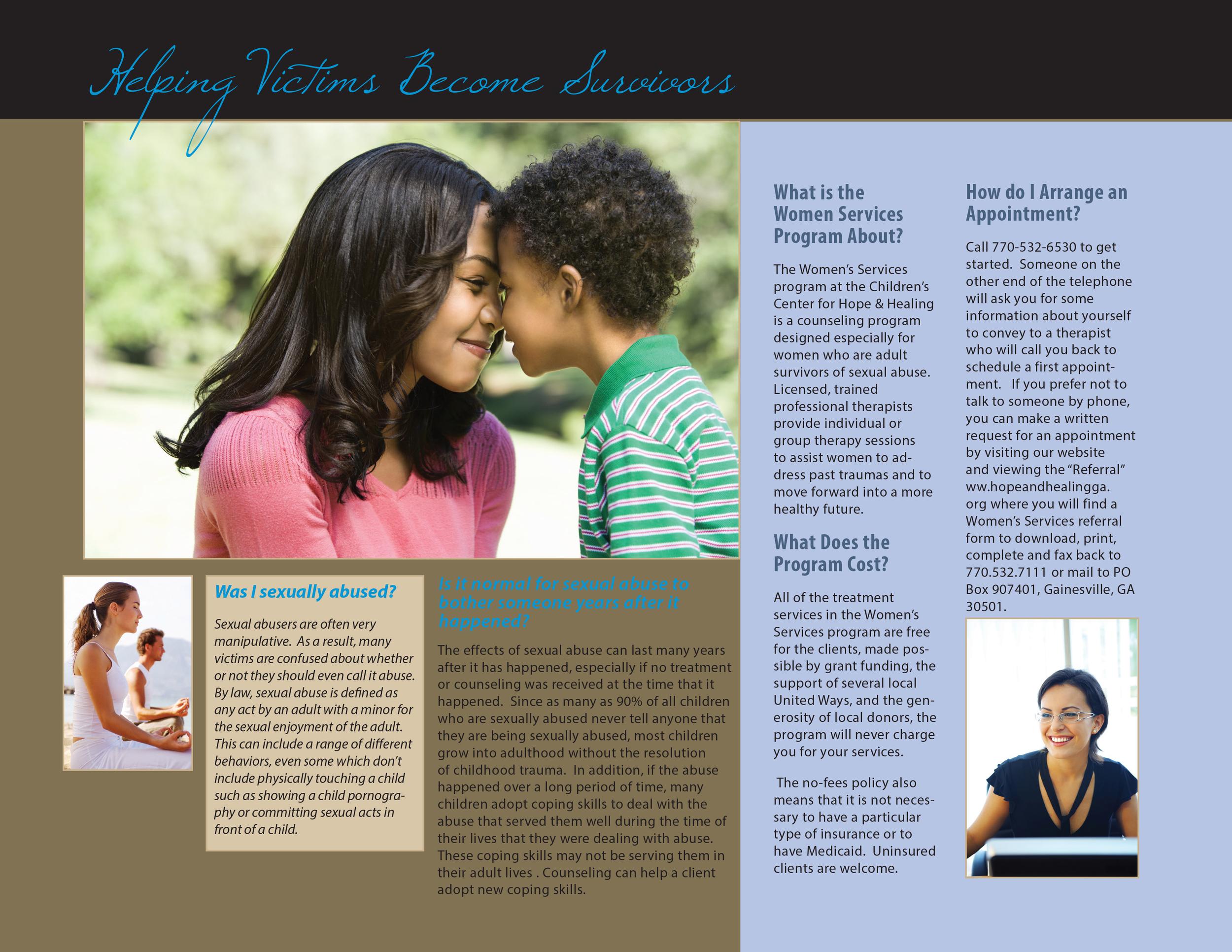 Womens Services Brochure-2.jpg