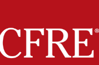 CFRE stands for Certified Fundraising Executive. Learn more at  www.cfre.org
