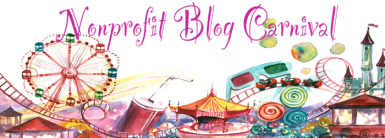 "Our Blog,   Davis on Development  , has been featured on the   Nonprofit Blog Carnival .  The Nonprofit Blog Carnival is a round-up of the ""Best of the Best"" advice from nonprofit consultants and other leaders in the nonprofit sector about a select topic for the month. Read our featured posts on the   July  ,   August ,  and   October   2015 Blog Carnivals."