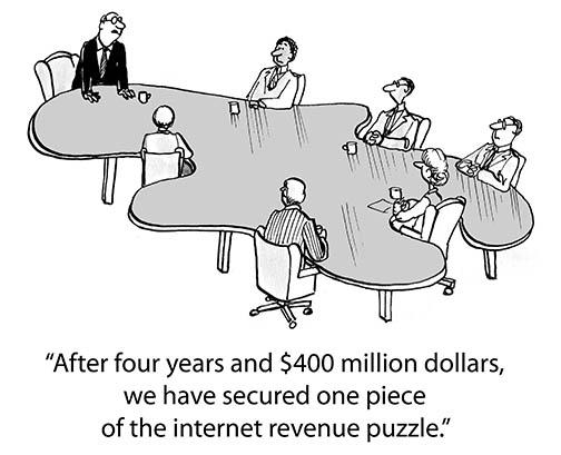 Image used with permission. Copyright: Bigstock.com/Cartoon resource