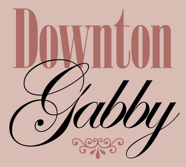 DowntonGabbyLogoSmall.jpg