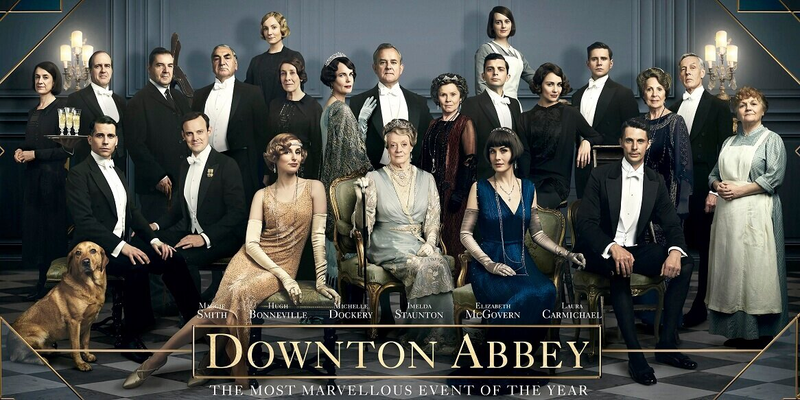 Downton-Abbey-film-poster.jpg