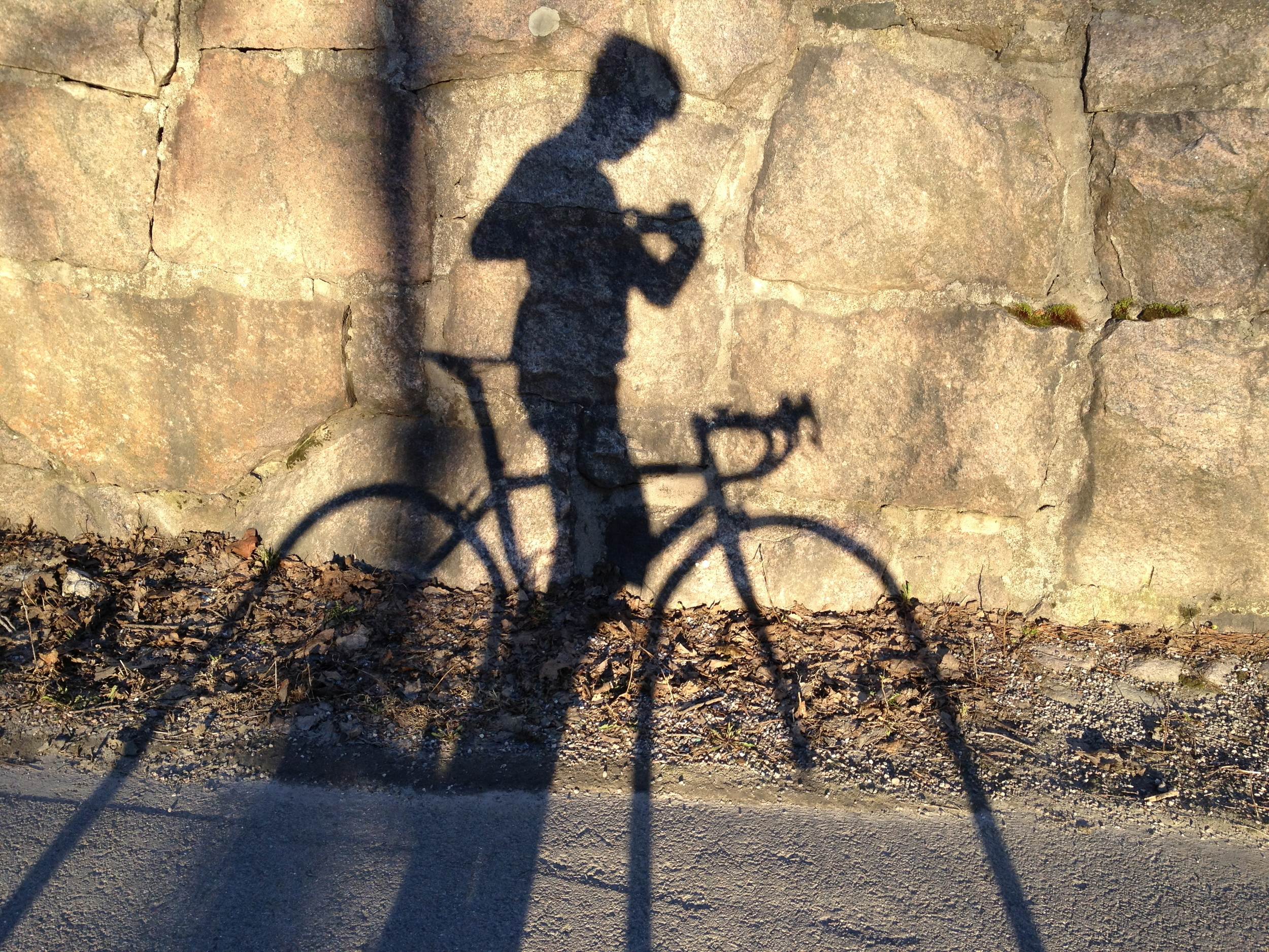 cyclist_shadow.jpg
