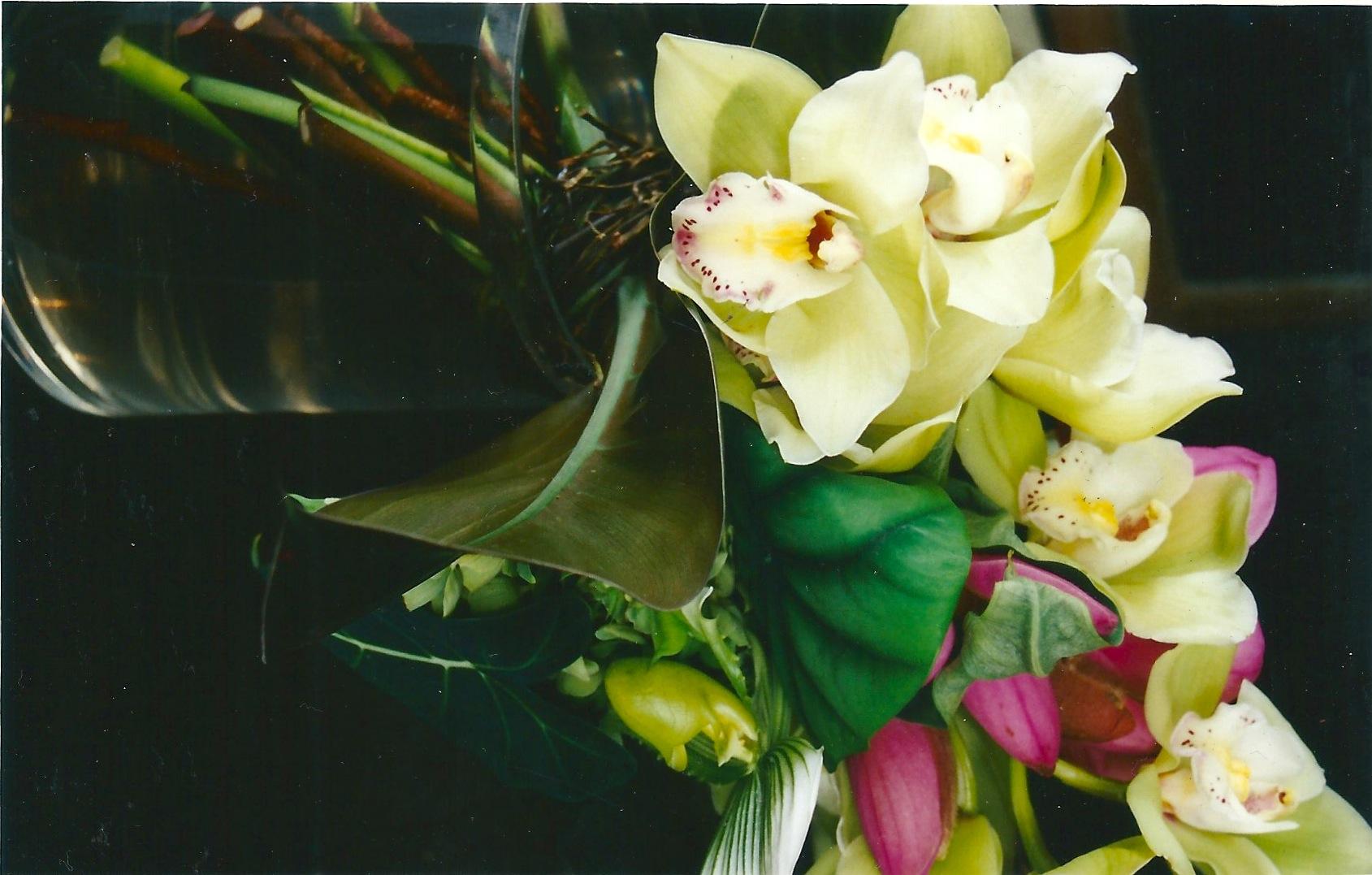 flower023.jpeg