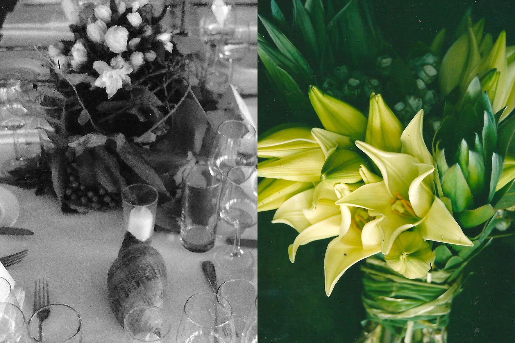MID_flowersandgardens09.png