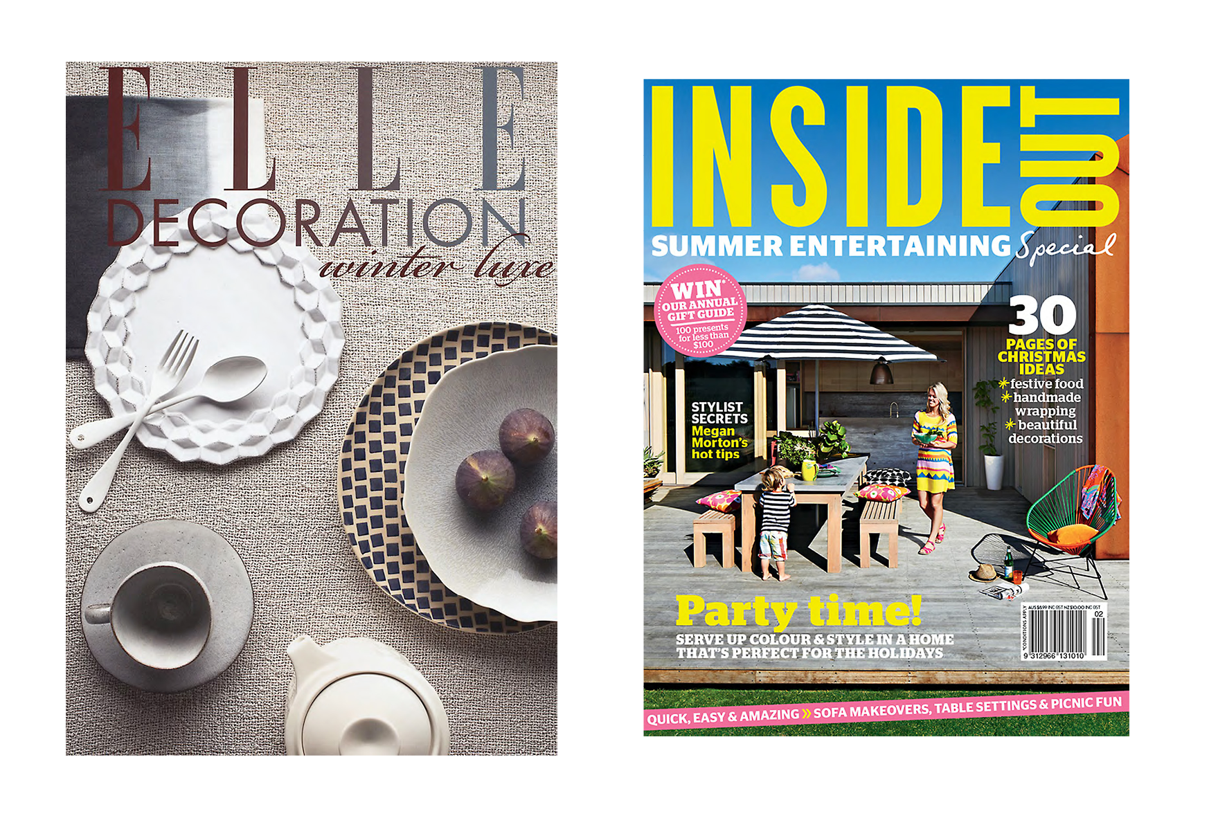MID_INTERIORS_covers03.png