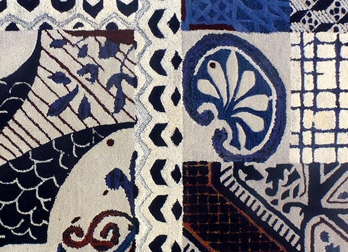 matonelle siciliane patchwork 1crop lres (in tufted) .jpg