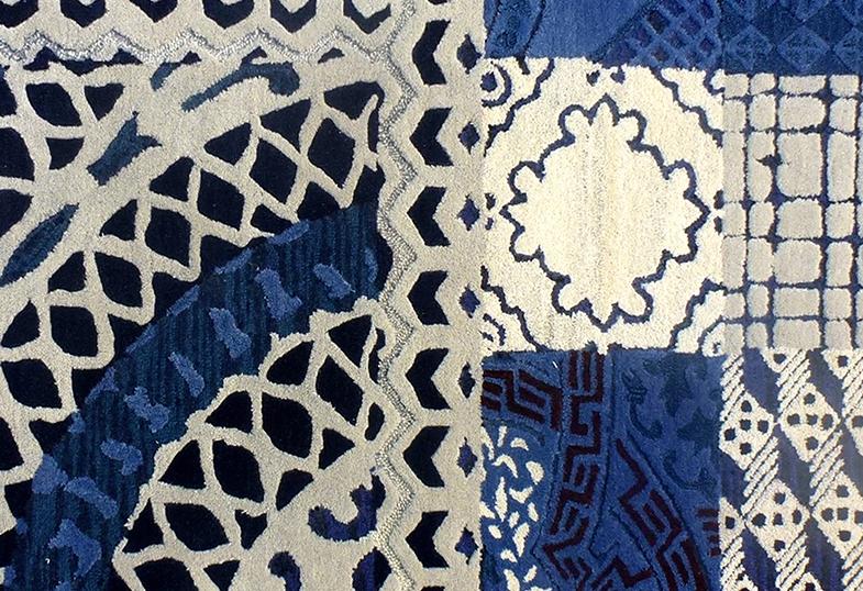 matonelle siciliane patchwork 2croplres (in tufted) .jpg