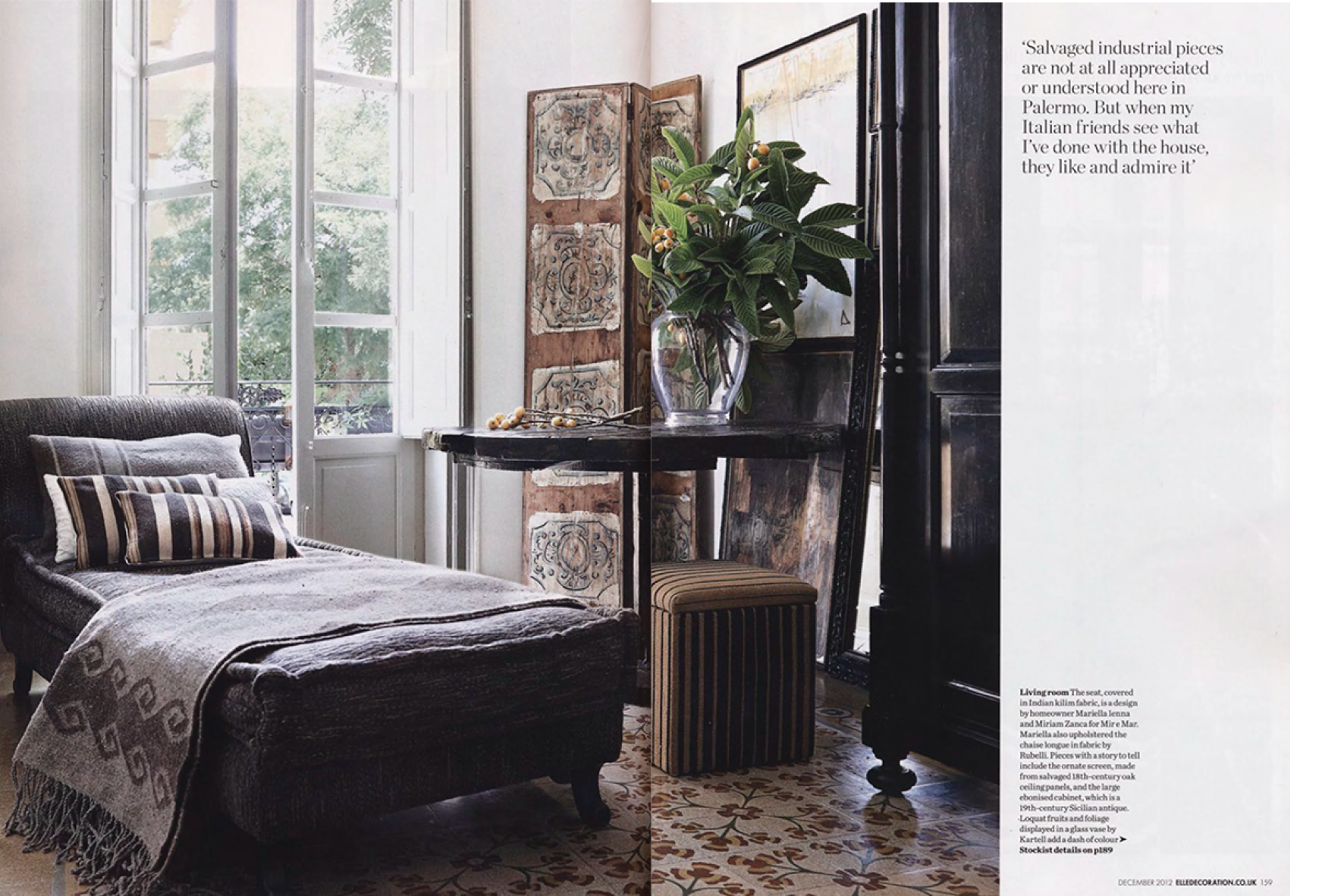MID_INTERIORS_palermoapt03.png