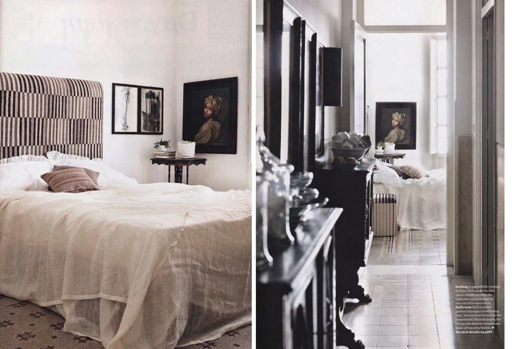 MID_INTERIORS_palermoapt05.png