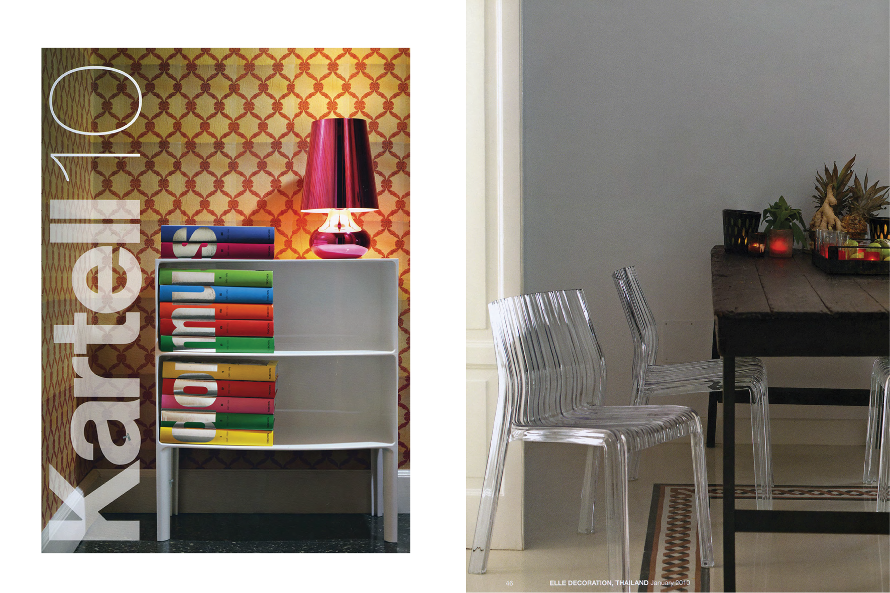 MID_INTERIORS_kartell.png