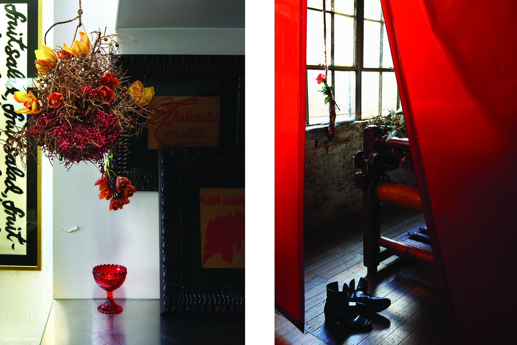MID_flowers01.jpg