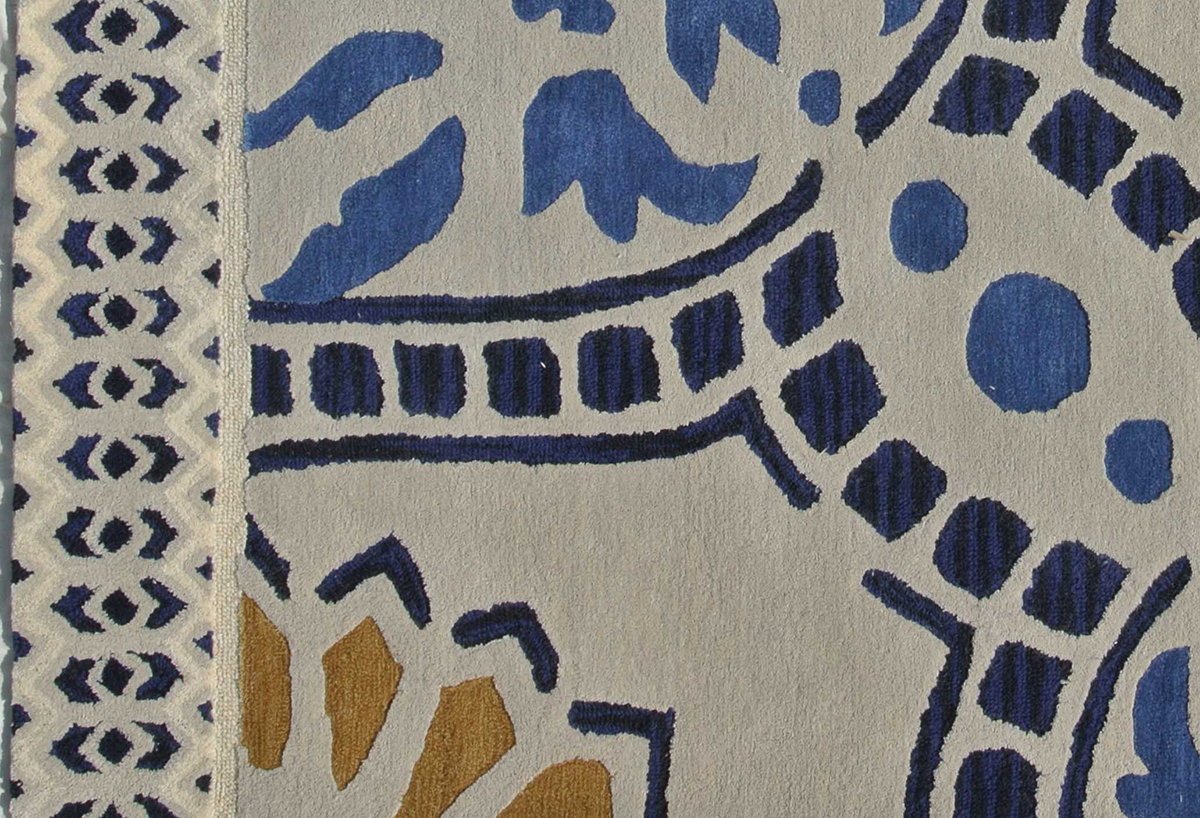 matonelle siciliane detail 3 (in tufted) .png
