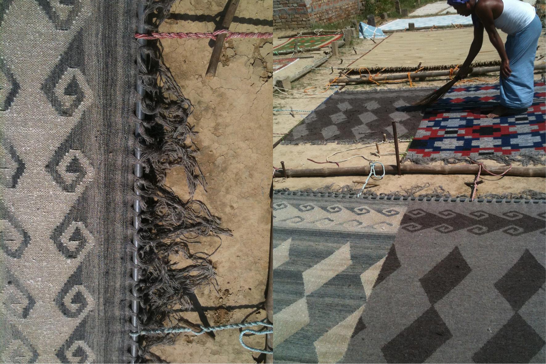 carpetindia04.png