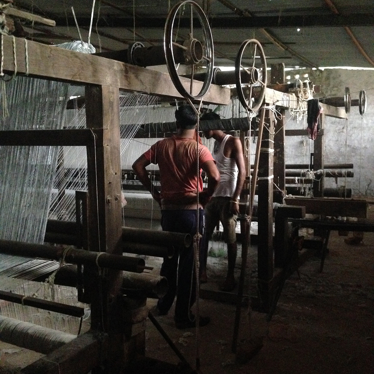 weaving02.jpg