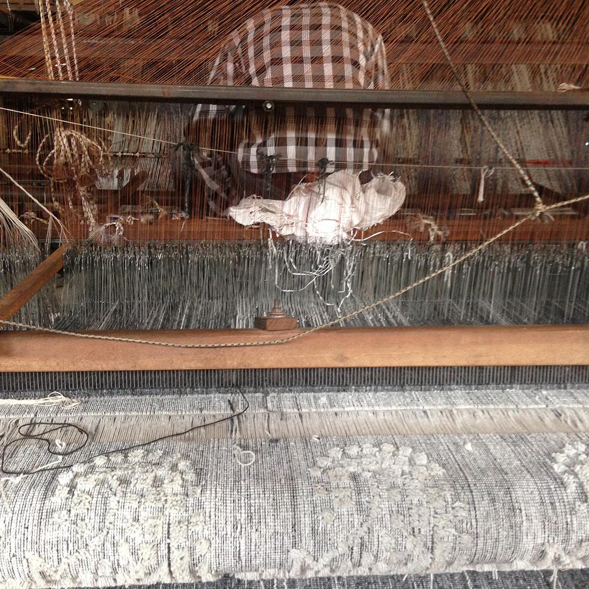 weaving03.jpg