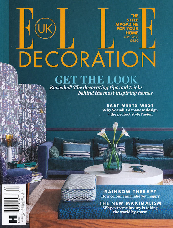 Elle Decor UK.jpg