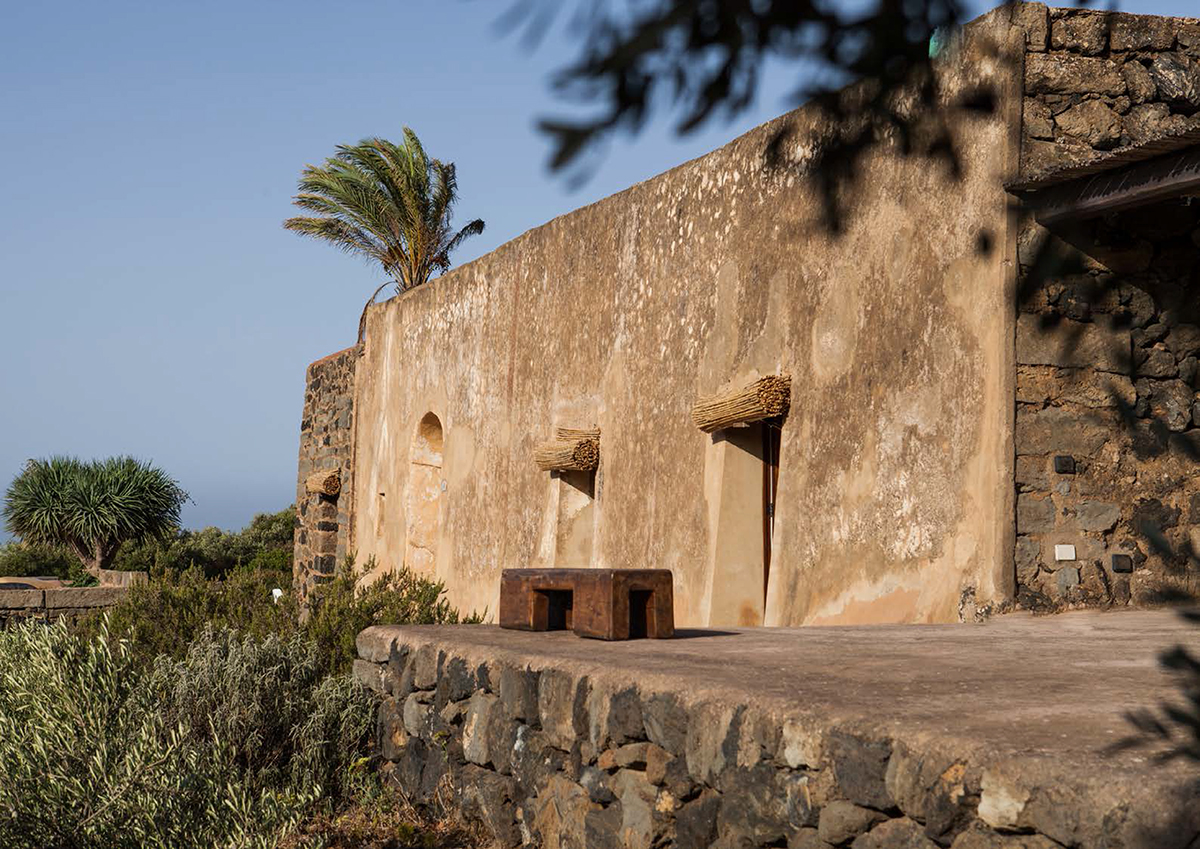 pantelleria-3.jpg