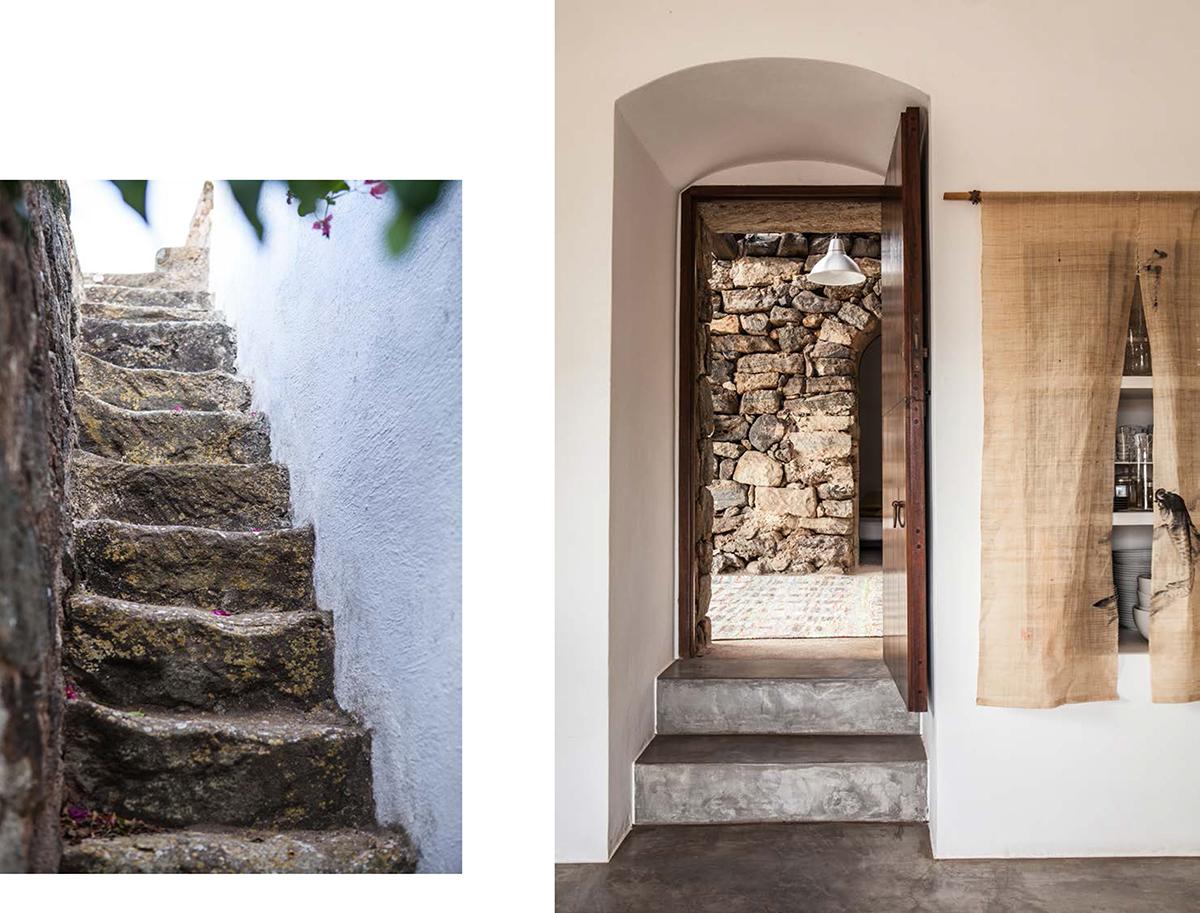 pantelleria-7.jpg