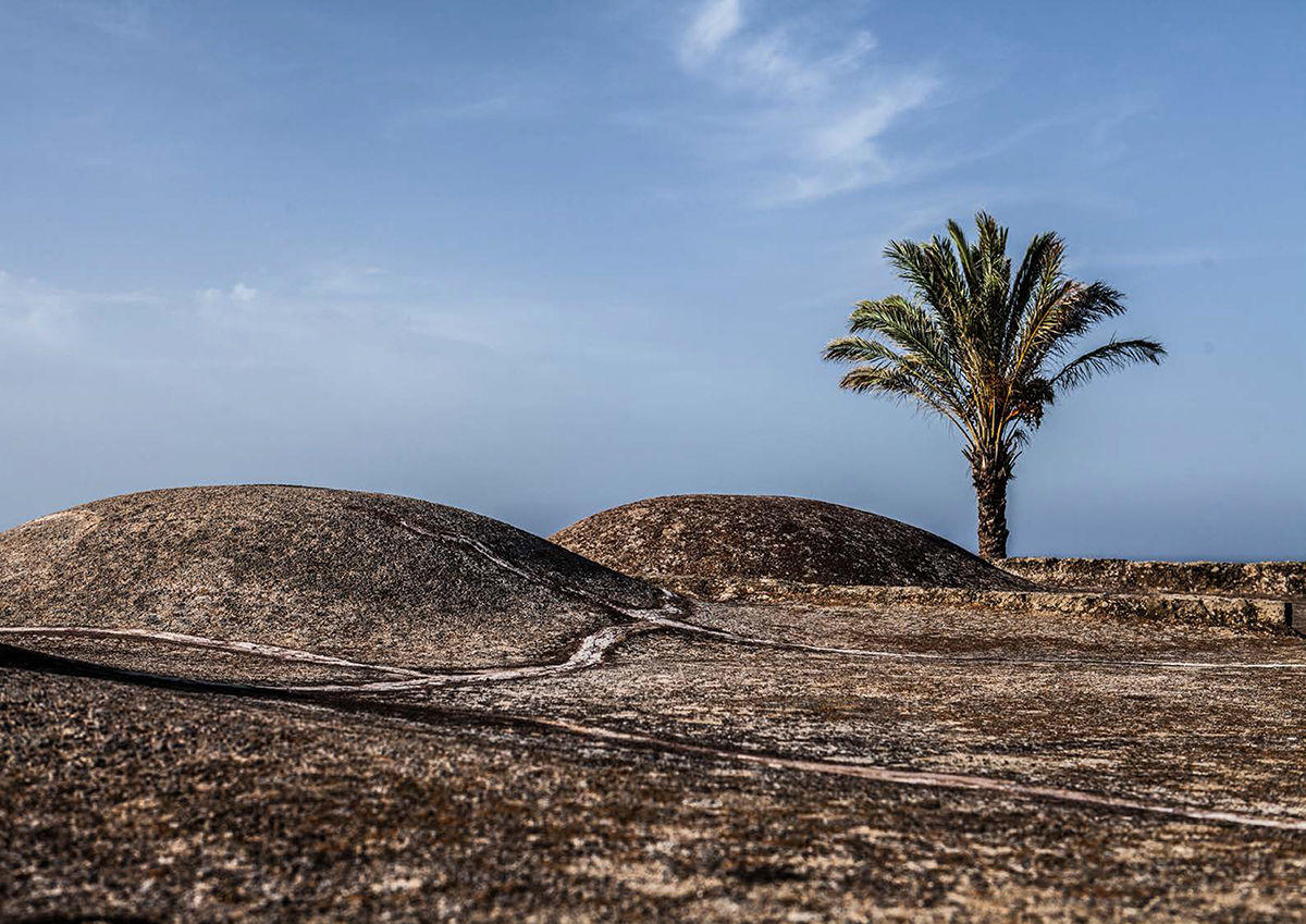pantelleria-15.jpg