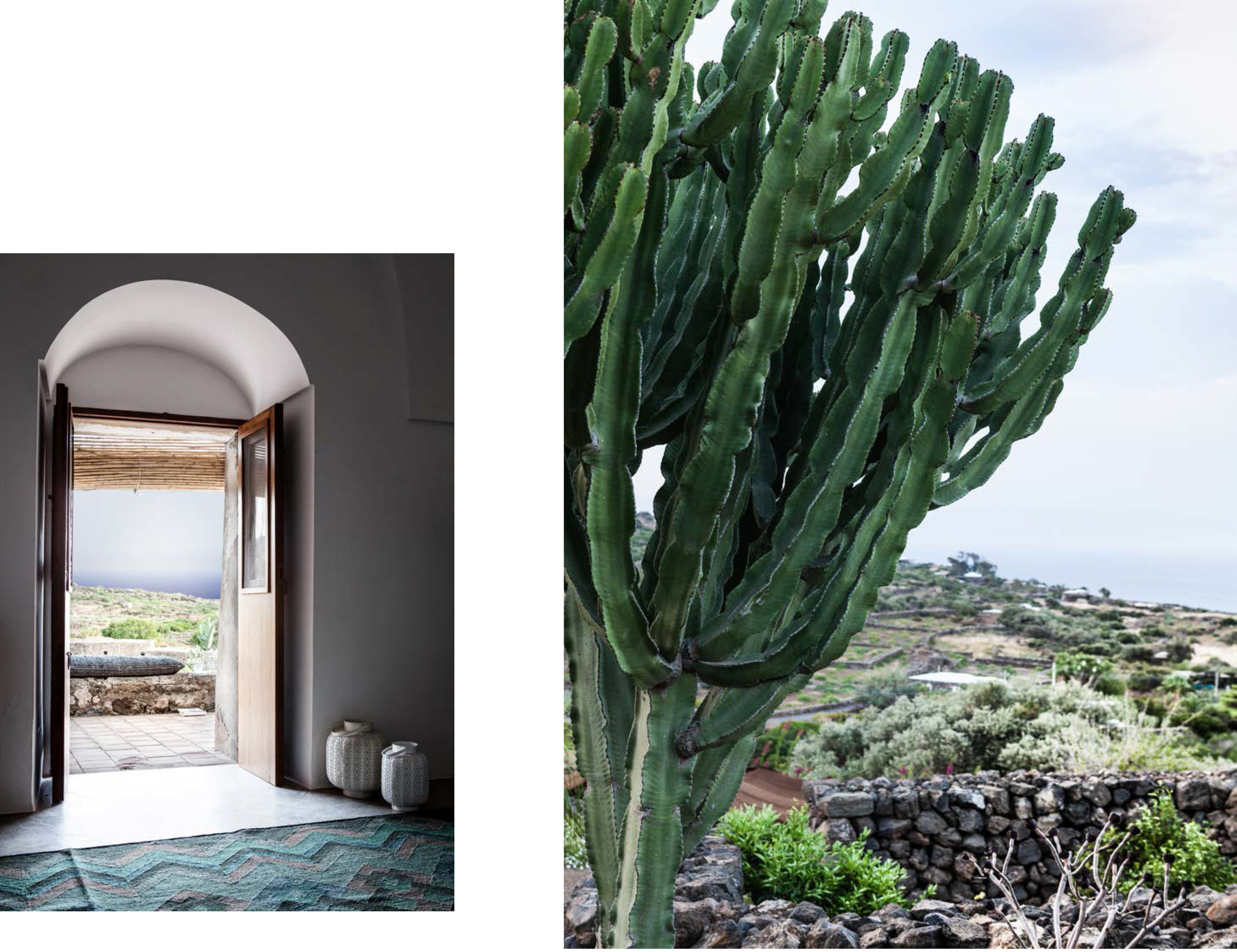 pantelleria-16.jpg