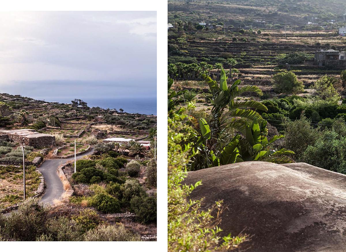 pantelleria-2.jpg