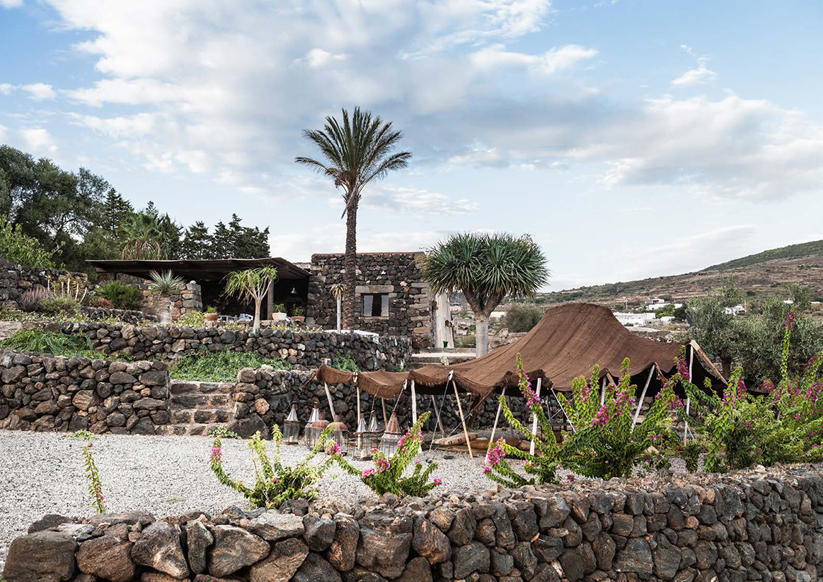 pantelleria-18.jpg