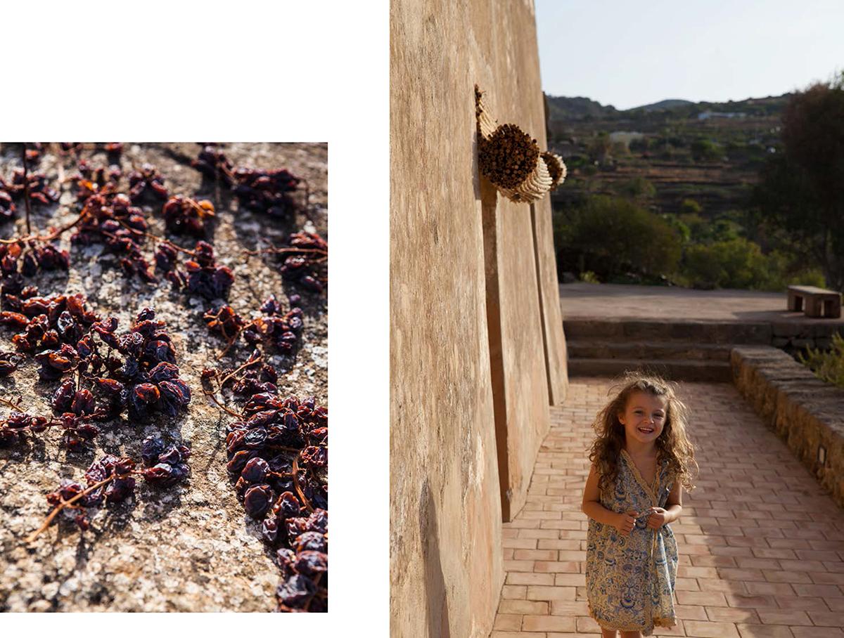 pantelleria-22.jpg