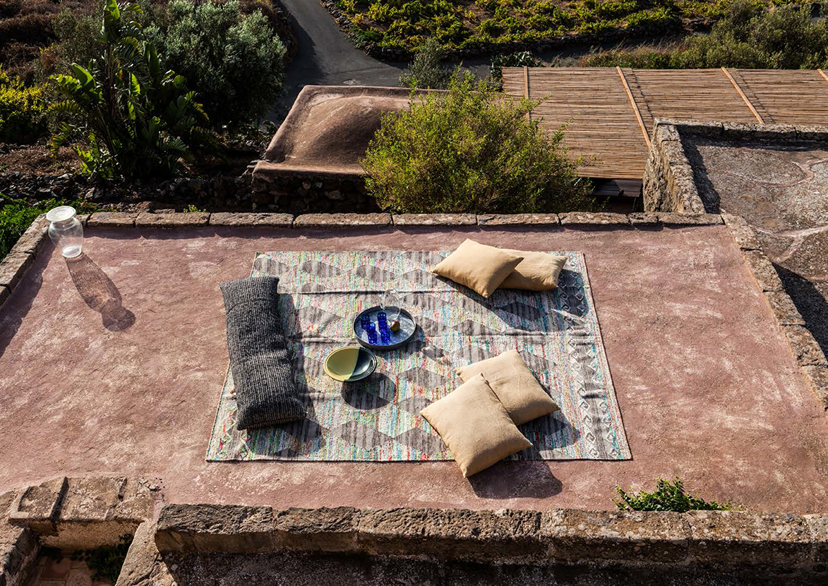 pantelleria-24.jpg