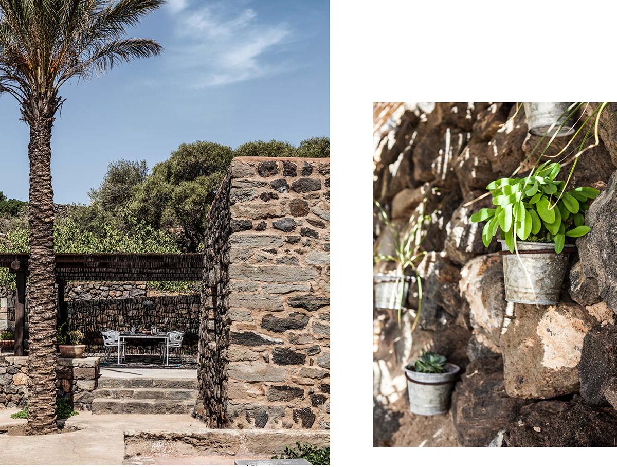 pantelleria-26.jpg