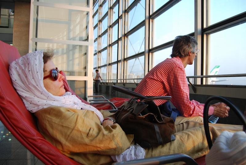 parents_airport_tehran_web.jpg