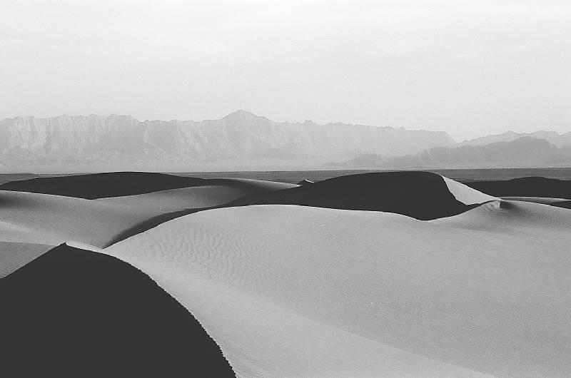 Desert_Masr_Village_kavir_DxO.jpg