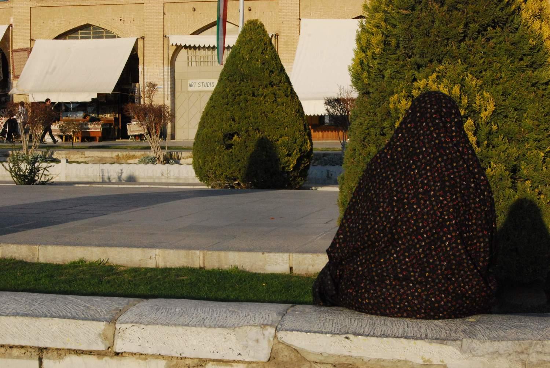 woman_Isfahan.jpg