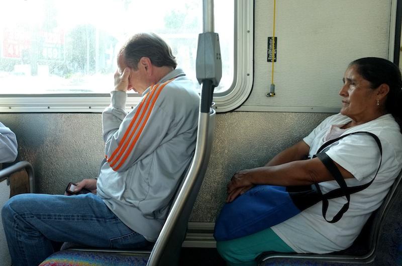 pair_despair_bus_web.jpg