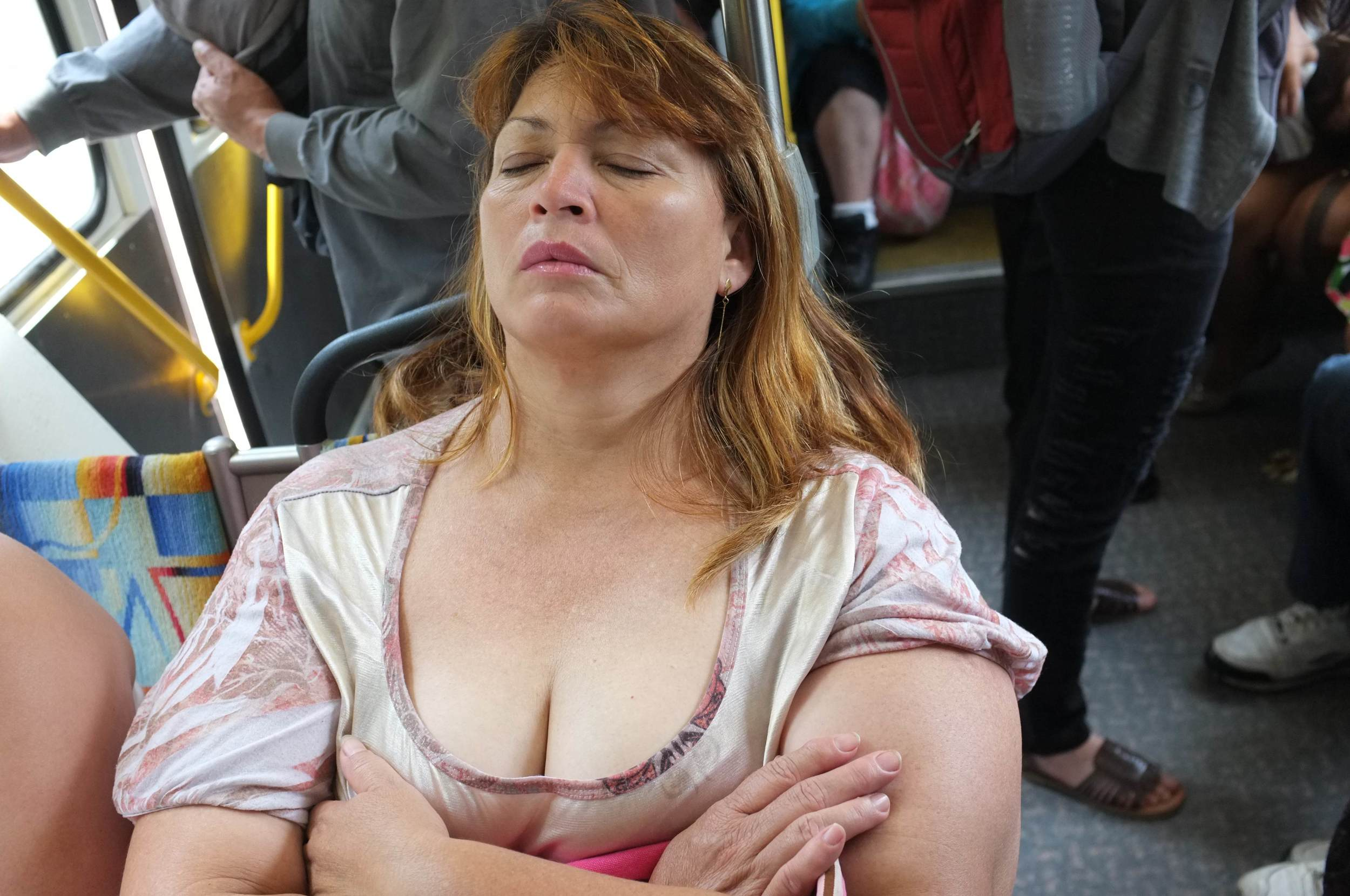 woman_asleep.jpg