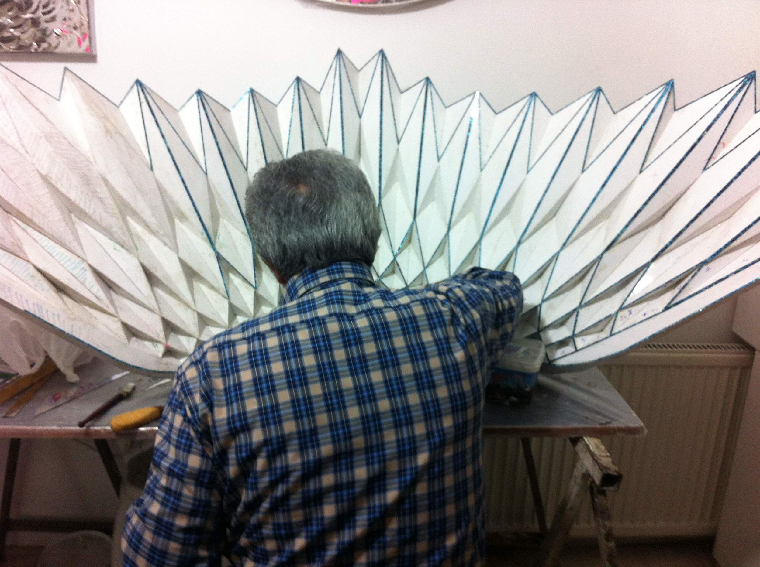 Bird_Eagle_Process.jpg