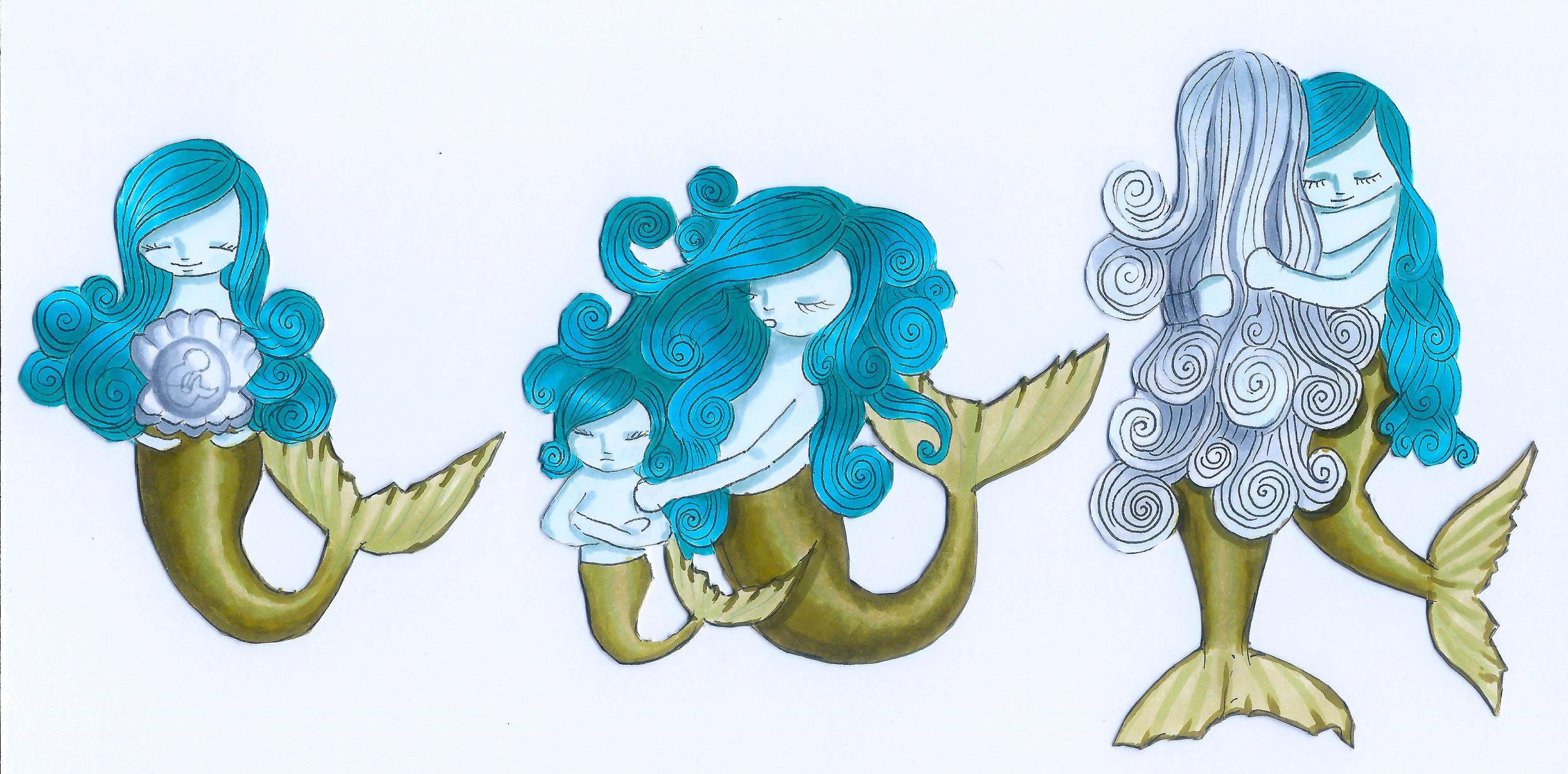 Mothers Day Mermaids.jpg