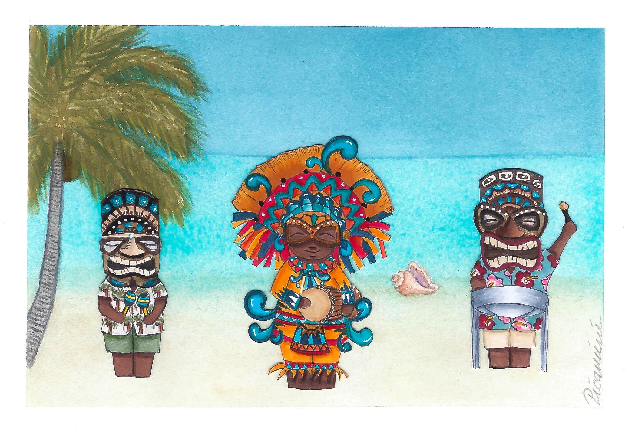 The Bahamas Band-2.jpg