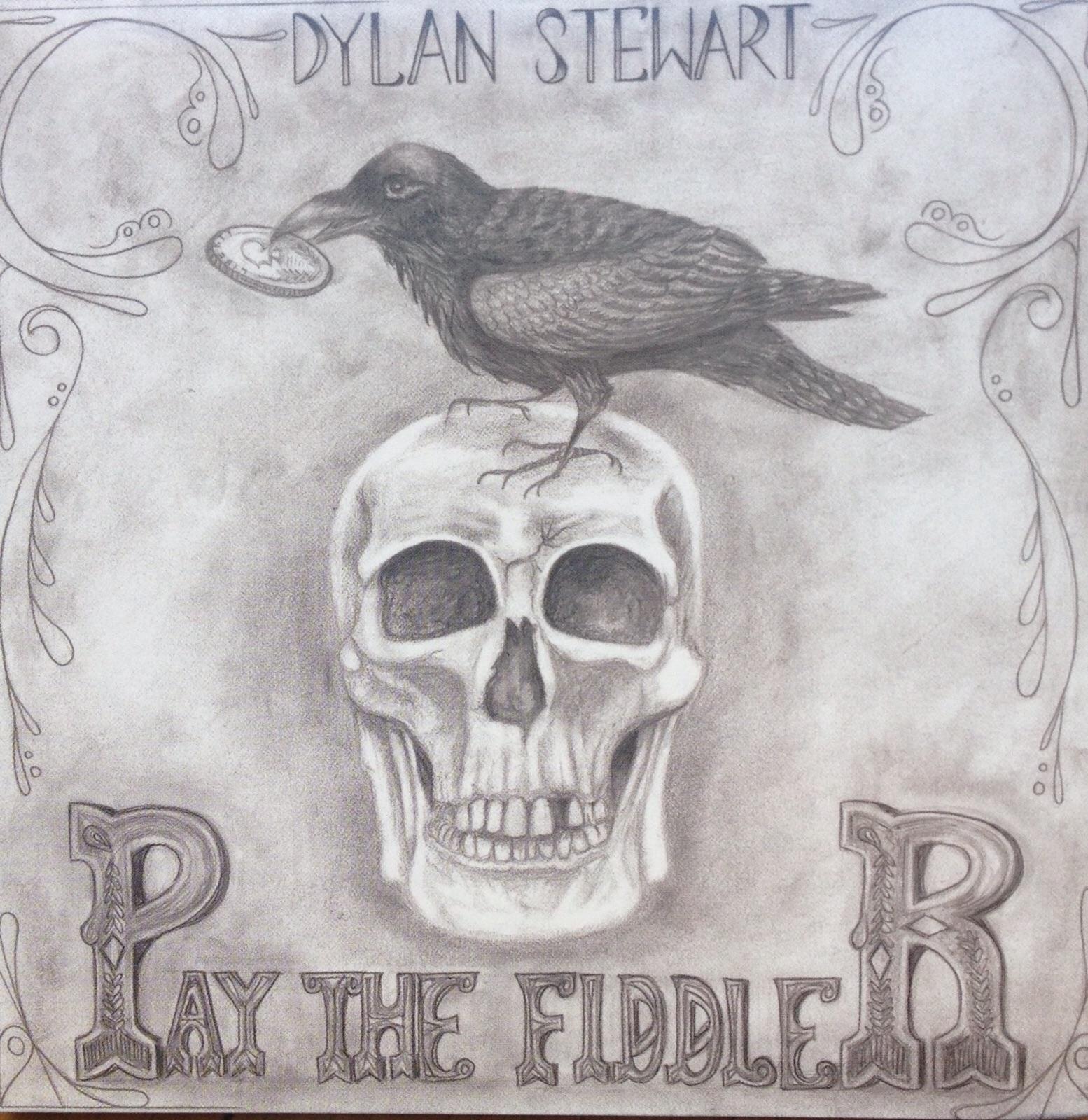 dylan-stewart-pay-the-fiddler.jpg