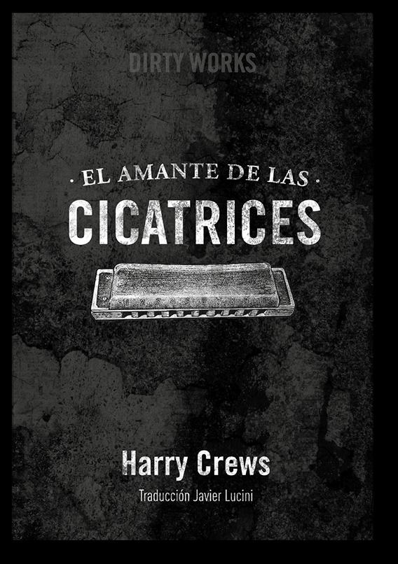 harrycrews.png